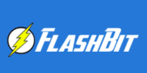 FlashBit.cc