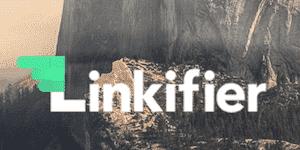 LinkiFier.com