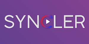 Syncler Plus