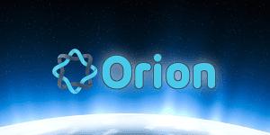 Orionoid.com