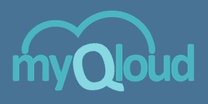 MyQloud.org